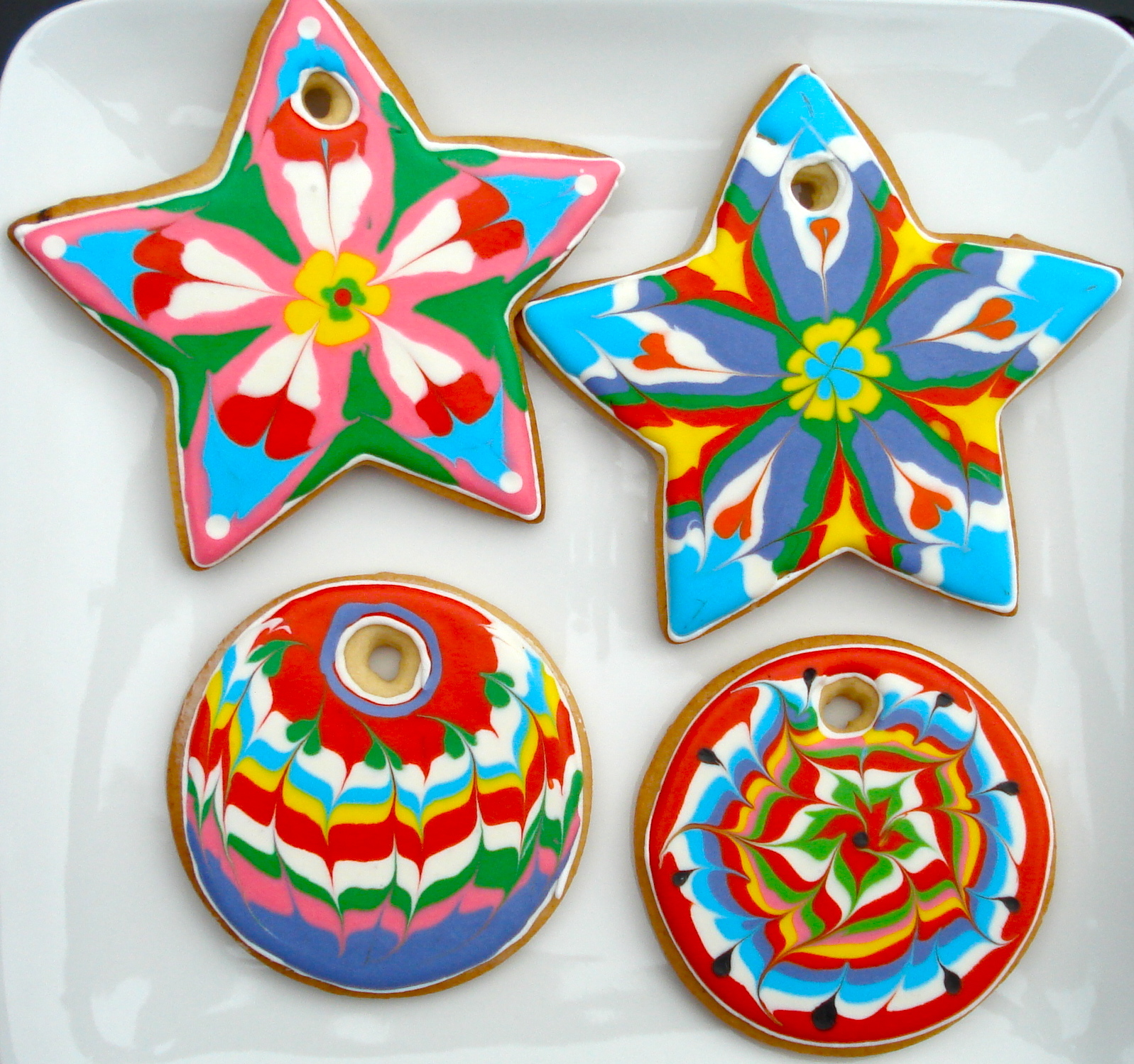18 Gorgeously Decorated Cookies For Every Occasion. Wine Bar Decor. Cheap Rooms In Miami. Rooms In Miami. Cocktail Table Decor. Vineyard Decor. Leather Waiting Room Chairs. Zinc Dining Room Table. Unique Living Room Sets
